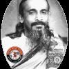 சுத்தானந்த பாரதியார் பிறந்த தினம்: மே 11- 1897!