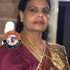 லண்டனில் தமிழ் பெண் ஒருவர் மரணம்!