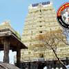 ஏகாம்பரநாதர் கோயில் : 2,500 ஆண்டு பழமையான சிலையை மாற்ற எதிர்ப்பு – கோயிலில் பக்தர்கள் மறியல் போராட்டம்!