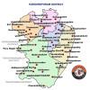 காஞ்சிபுரம் 80 ஆயிரம் ஆண்டுகள் பழமையானது !