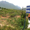 நொய்யல் : மறுவாழ்வு பெறுகிறது கௌசிகா நதி !
