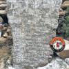 14ம் நுாற்றாண்டைச் சேர்ந்த, வீர வல்லாளன் என்ற, அரசனின் கல்வெட்டு பேரிகையில் கண்டுபிடிப்பு!