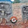சேலம் அருகே 11 மற்றும், 12ம் நுாற்றாண்டைச் சேர்ந்த சோழர் கால சிற்பங்கள் கண்டுபிடிப்பு!