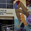 'மத்திய அரசின் இந்தித் திணிப்பைப் பொறுத்துக்கொள்ள முடியாது'- கர்நாடக முதல்வர் சித்தராமையா அதிரடி!