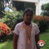 சர்வதேச ஒலிம்பியாட் போட்டியில் சாதித்த சாவகச்சேரி மாணவி!