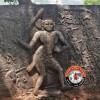 திருப்பத்தூர் அருகே ஒரே கல்லில் 8 நிகழ்வுகளைக் குறிக்கும் 30 சிற்பங்களுடைய, 1,300 ஆண்டுகள் பழமையான நடுகல் கோட்டம்!