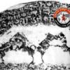 முதலாம் மகேந்திரவர்மனின் (கிபி.624) 34 -ஆவது ஆட்சியாண்டில் நாய்க்கு நடுகல்லும் செப்பேடும்!
