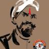 மகாகவி சுப்பிரமணிய பாரதியார் பிறந்த நாள் (டிசம்பர் 11, 1882)!