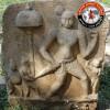 பொள்ளாச்சி அருகே ஆனைமலையில் 16-ம் நூற்றாண்டைச் சேர்ந்த வீரர்களின் நடுகல் கண்டுபிடிப்பு!