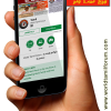 2018 தமிழால் இணைவோம் – உலகத் தமிழர் பேரவை : mobile APP!!