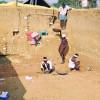 3,85,000 ஆண்டுகளுக்கு முன்பு சென்னை அருகே வாழ்ந்த ஆதி மனிதர்கள்