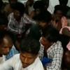 செம்மரம் வெட்ட வந்ததாக கூறி 80 தமிழர்கள் திருப்பதி அருகே கைது!