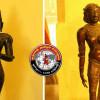 குஜராத்தில் ராஜராஜ சோழன் சிலை மீட்பு! – 50 ஆண்டுகளுக்குப் பிறகு தமிழகம் வருகிறது!