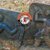 கிருஷ்ணகிரி அருகே 500 ஆண்டு பழமையான நடுகற்கள் கண்டுபிடிப்பு!