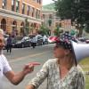 செனட் சபைக்குப் போட்டியிடும் 'இமெயில் தமிழர்' சிவா அய்யாத்துரை மீது அமெரிக்காவில் தாக்குதல்!