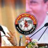 சிறிசேன, ராஜபக்ச மீது கொலை முயற்சி: இலங்கையில் இந்தியர் கைது!
