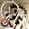 36 வருடங்களுக்கு முன்பு திருட்டுபோன ரூ.30 கோடி மதிப்புள்ள நடராஜர் சிலை ஆஸ்திரேலியாவில் கண்டுபிடிப்பு!