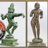 ஆஸ்திரேலிய அருங்காட்சியகத்தில் மேலும் 5 சிலைகள் கண்டுபிடிப்பு!