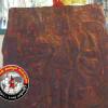 15-ம் நூற்றாண்டைச் சேர்ந்த நாயக்கர் கால கொற்றவை சிலை கண்டுபிடிப்பு!