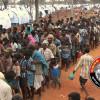 இந்தியாவில் உள்ள ஈழ அகதிகளுக்கான நெருக்கடியால், அவர்களின் இருப்பு நிலை உறுதியற்ற தன்மையை அடைந்துள்ளது! – SL crisis deepens uncertainty for Tamil refugees in TN