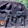 ஆனைமலை அருகே 700 ஆண்டுகள் பழமையான வீரநடுகல் கண்டுபிடிப்பு!