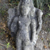 உத்தரமேரூர் அருகே 1100 வருடம் பழைமையான சிலைகள் கண்டுபிடிப்பு!