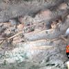 மன்னார் மனிதப் புதை குழியின் அகழ்வுப் பணிகள் மூன்று மாதங்கள் இடைநிறுத்தம்!