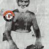 சி. கணேச ஐயர் – பிறந்த நாள் இன்று (ஏப்ரல் 1, 1878 – நவம்பர் 8, 1958)!