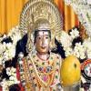 கம்போடியா நாட்டில் காரைக்கால் அம்மையாரின் சிலைகள்!