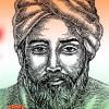 இந்திய விடுதலைப் போராட்ட வீரர் சுப்பிரமணிய சிவா நினைவு நாள் இன்று!