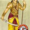சேர மன்னர்களின் வரலாறு!