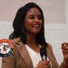 இசா அமைப்பின் உலக ஒருங்கிணைப்பாளராக மலேசிய விஞ்ஞானி மகாலெட்சுமி நியமனம்!