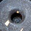 திண்டுக்கல் அருகே கிபி 10-ம் நூற்றாண்டைச் சேர்ந்த பழந்தமிழ் வட்டெழுத்து கல்வெட்டு கண்டுபிடிப்பு!