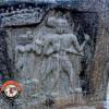 கிருஷ்ணகிரி அருகே 12-ம் நூற்றாண்டைச் சேர்ந்த சோழர்காலத்து நடுகல் கண்டுபிடிப்பு!