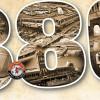 உலகின் பிரபல நகரங்களில் ஒன்றான சென்னையின் 380ம் ஆண்டு விழா!