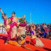 'தமிழர் தெருவிழா' – கனடா நாட்டில் 5-வது ஆண்டாக மாபெரும் ஒன்று கூடல்!