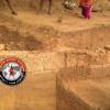 தமிழர் நாகரிகம் 2,500 ஆண்டுகளுக்கு முற்பட்டது; கீழடியில் அமர்நாத் ராமகிருஷ்ணா!