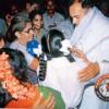 ராஜீவ் காந்தி கொலை வழக்கு:  சிபிஐ விசாரணை அறிக்கை மீது உச்ச நீதிமன்றம் அதிருப்தி!