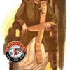 உ.வே.சா.வுக்கு சீவகசிந்தாமணி நூல் அறிமுகமான கதை!