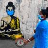 கொரோனா-வும் பௌத்தமும்!