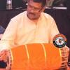 லண்டனின் பிரபல மிருதங்கக் கலைஞர் கந்தையா ஆனந்த நடேசன் கொரோனாவிற்கு பலி!