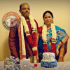 கனடாவில் மனைவி இறந்த மறுநாளே கணவரும் கொரோனா தாக்கி மரணம்!