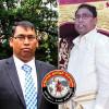 கிருஷ்ண பிள்ளை சத்தியயோகன், லண்டனில் கொரோனா-வால் மரணம்!