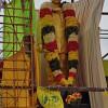வ.உ.சிதம்பரம் சிலையை திறந்து வைத்தார் நிதியமைச்சர் தியாகராஜன்