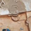 கீழடி அருகே அகரத்தில் ஒரே குழியில் மூன்று உறைகிணறுகள்: முதன்முறையாக தண்ணீர் எடுக்கும் பானைகளுடன் கண்டுபிடிப்பு