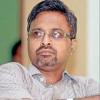 பாரதி ஆய்வாளர், பேராசிரியர் ஆ.இரா.வேங்கடாசலபதிக்கு 'மகாகவி பாரதி விருது'- கோவை பாரதி பாசறை வழங்கியது