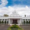 காரைக்குடி அழகப்பா பல்கலை இந்திய அளவில் 33வது இடம்: பதிவாளர் தகவல்