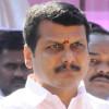1 லட்சம் விவசாயிகளுக்கு மின் இணைப்பு: அமைச்சர் செந்தில் பாலாஜி