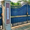 சிறுதாவூரில் சுதாகரனுக்கு சொந்தமான ரூ108 கோடி மதிப்புள்ள 21 ஏக்கர் நிலம் முடக்கம்