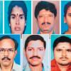 காஞ்சிபுரம் நெசவாளர்களுக்கு தேசிய விருது